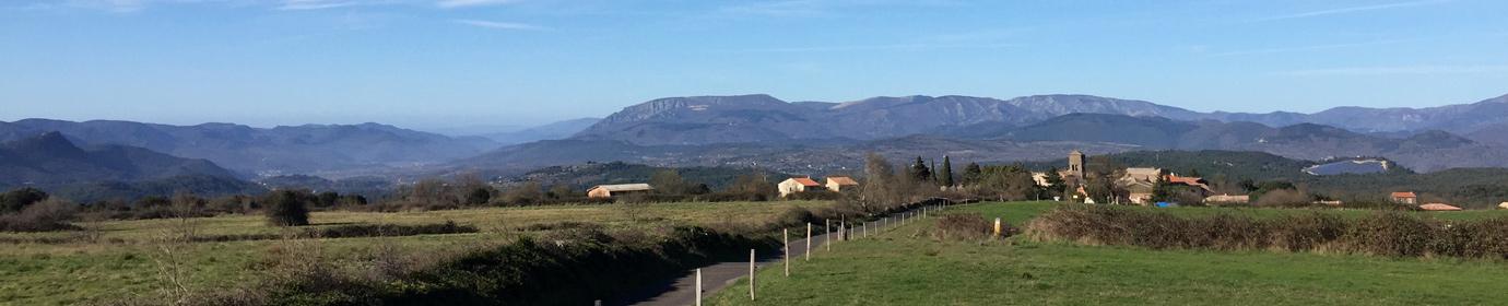 Carlencas-et-Levas